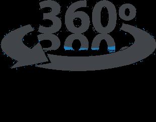 VirtualTour_logo_2.1