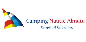 logo_camping_almata
