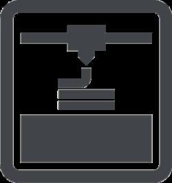 logo_imp3D_250_1