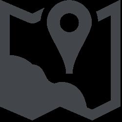 logo_mapa_3.1