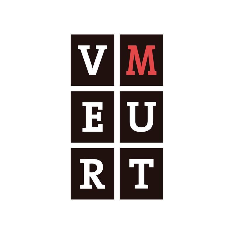 logo_rest_vermut