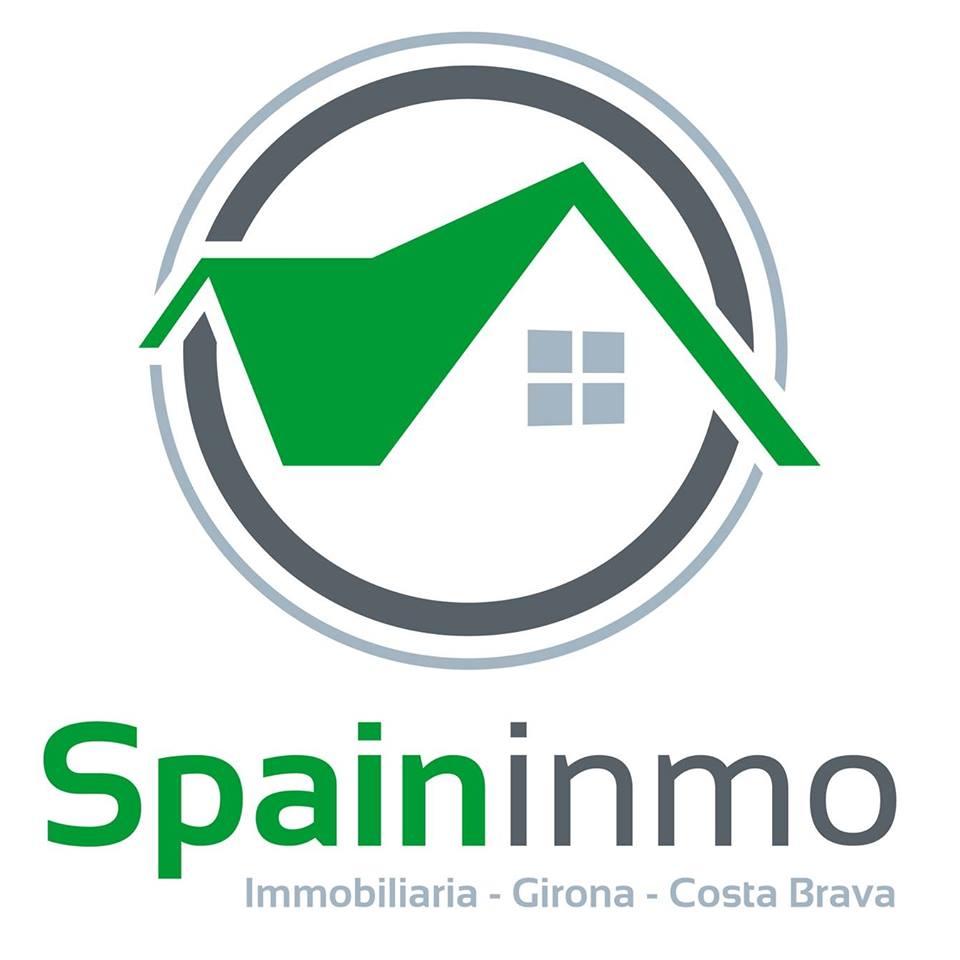 logo_spaininmo