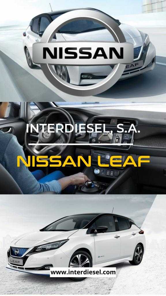 interdiesel_leaf1920