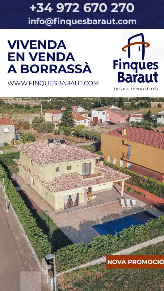 thumb_web_borrassa